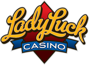 Lady Luck logo