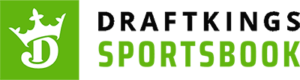 Draftkings Colorado Sportsbook