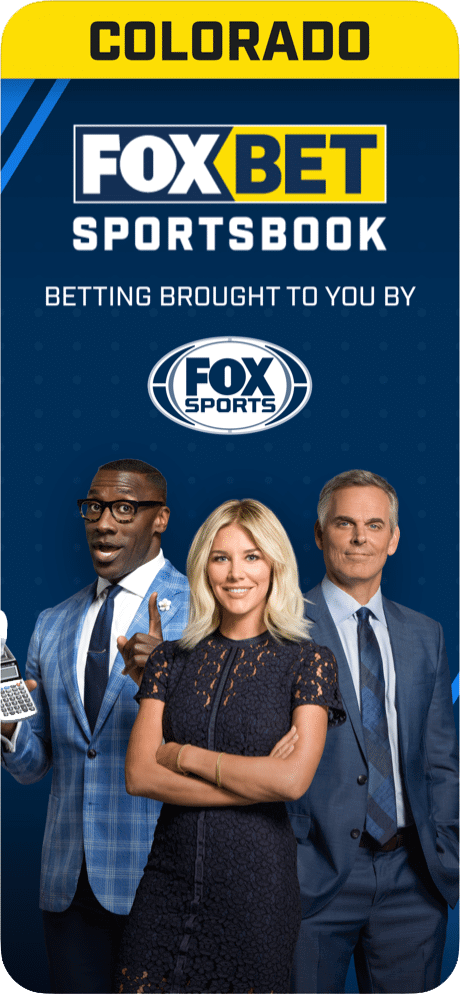 fox bet ios app colorado